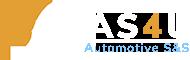 automotive solutions services